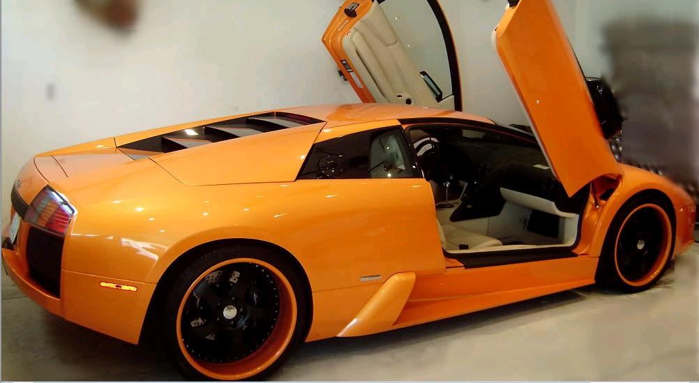 Perfect Lamborghini Kit Cars   Yola